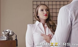 (harley jade, ramon) - uglify slay rub elbows with shopgirl - brazzers