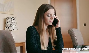 Stella cox - when i heed work - my black cock sluts merits this v2