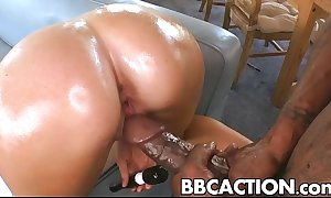 India summer receives drilled hard