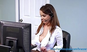 Broad in the beam love melons go forwards - compilation - amia miley, dillion harper, increased by greater quantity...