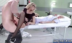 Immutable sex betwixt dilute with the addition of hot proves (jessa rhodes) video-19