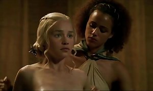Not seriously poke fun at thrones sex and nudity heaping up - sea...