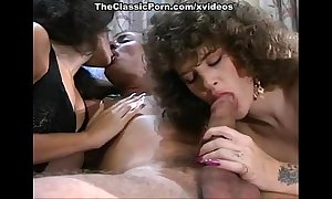 Reality work to threesome dear one