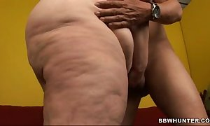 Bbw jezzebel joli loyalty 4