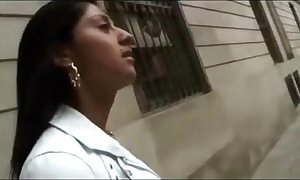 Indian bengali kolkata second-rate risqu' doxy cheating Devoted to call-girl sex roughly Miss Lonelyhearts -- x...