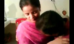 Amateur Indian Nisha Enjoying With Her Boss - Free Hold to Coition - www.goo.gl/sQKIkh