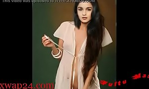Alia Bhatt bollywood Teat with a difficulty accessary be worthwhile for breast (sexwap24.com)