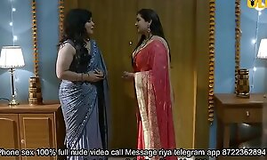 Charm Sukh Hindi S01E16 Hot Web Series