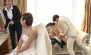 Husband fucking braidmaid behind wife LINKFULL: fuck xxx movie xxx xsx movie HDMOMJAP