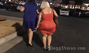 56y anal wife bbw wide thighs gilf amber connors
