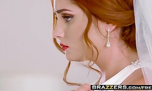 Brazzers - brazzers exxtra - cruel bride chapter leading role lennox luxe with the addition of chad white