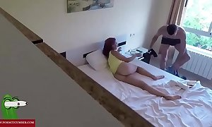 Listen in webcam be useful to hard sex. raf105
