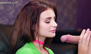Kate munificent gaunt teen anal drilled wide of jean-marie corda