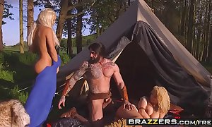 Brazzers - mugging be beneficial to kings xxx burlesque part 2 aruba jasmine coupled with peta jensen coupled with ro