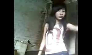 Indonesian sexy dance 3, easy east porn movie 95 xhamster