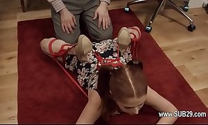 1-extreme bdsm toilet tart fucked anally fast -2015-12-04-11-22-008