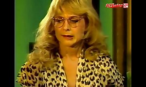 Nina hartley fucks suicide arsonist